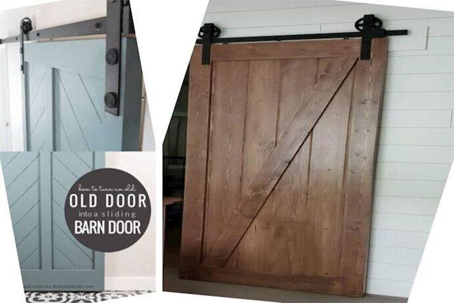 Barn Style Sliding Doors Barn Door Hinges For Sale Decorative Sliding Barn Door Hardware In 2020 Sliding Barn Door Hardware Barn Door Sliding Barn Door