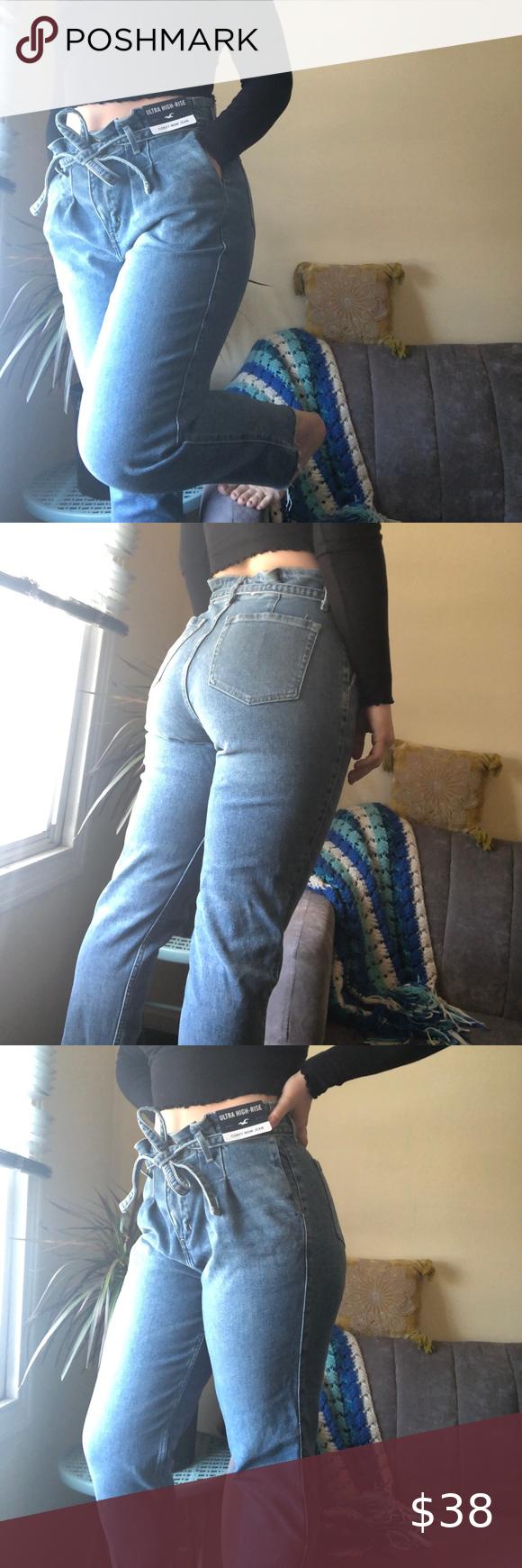 Curvy mom pics