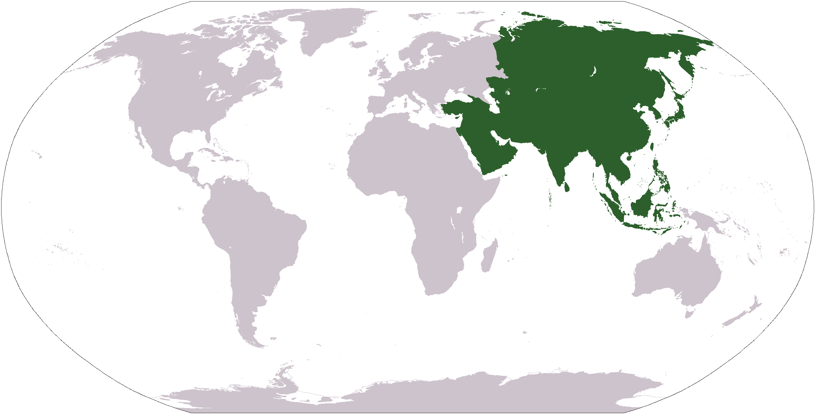 Countries of asia continent maps pinterest asia continent live in another country born canada moved to hong kong china done gumiabroncs Images
