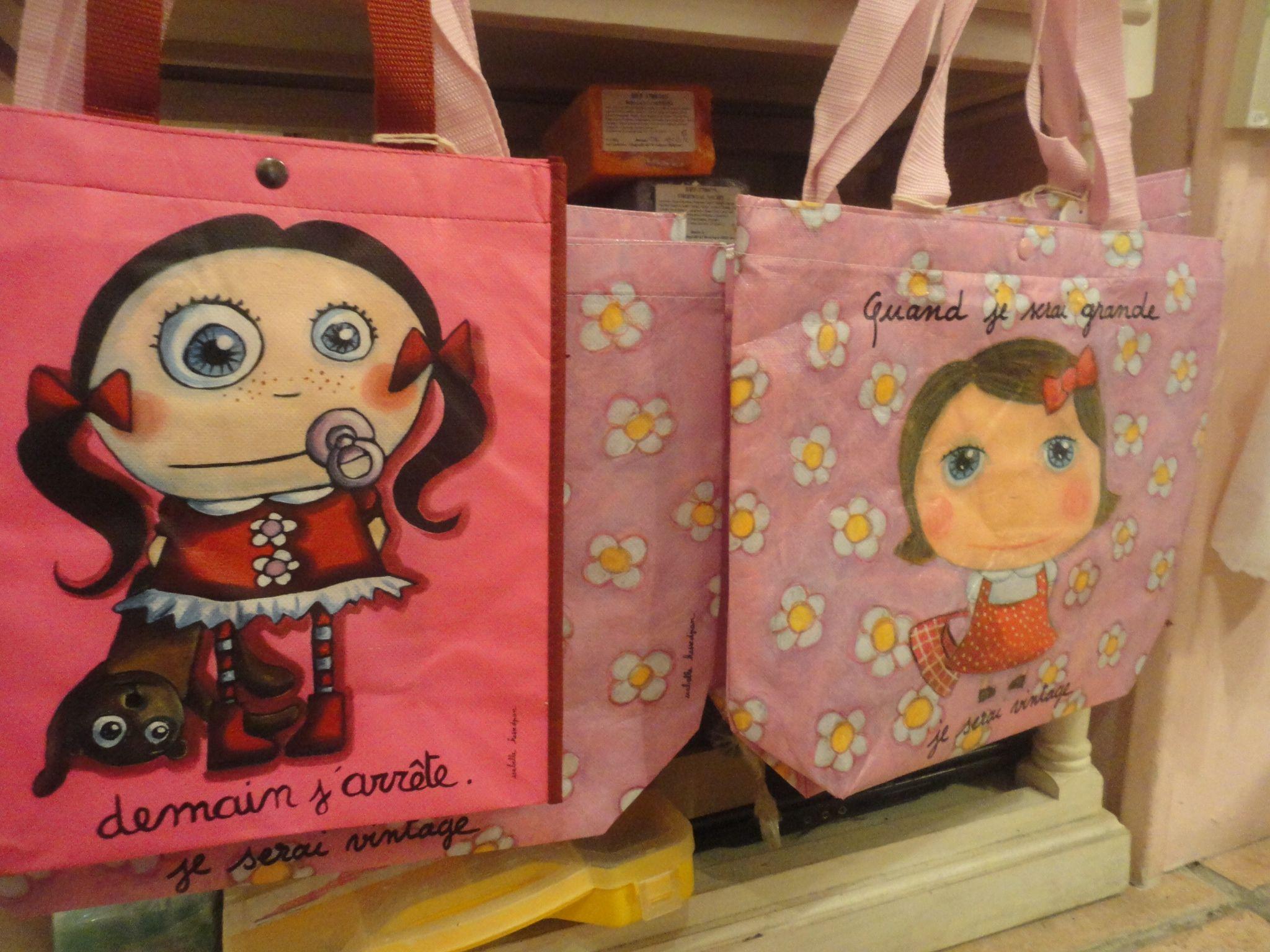 bolsos para chicas