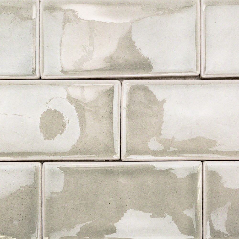 Nabi tundra 3x6 ceramic tile ceramic tile backsplash steam room nabi tundra 3x6 ceramic tile dailygadgetfo Image collections
