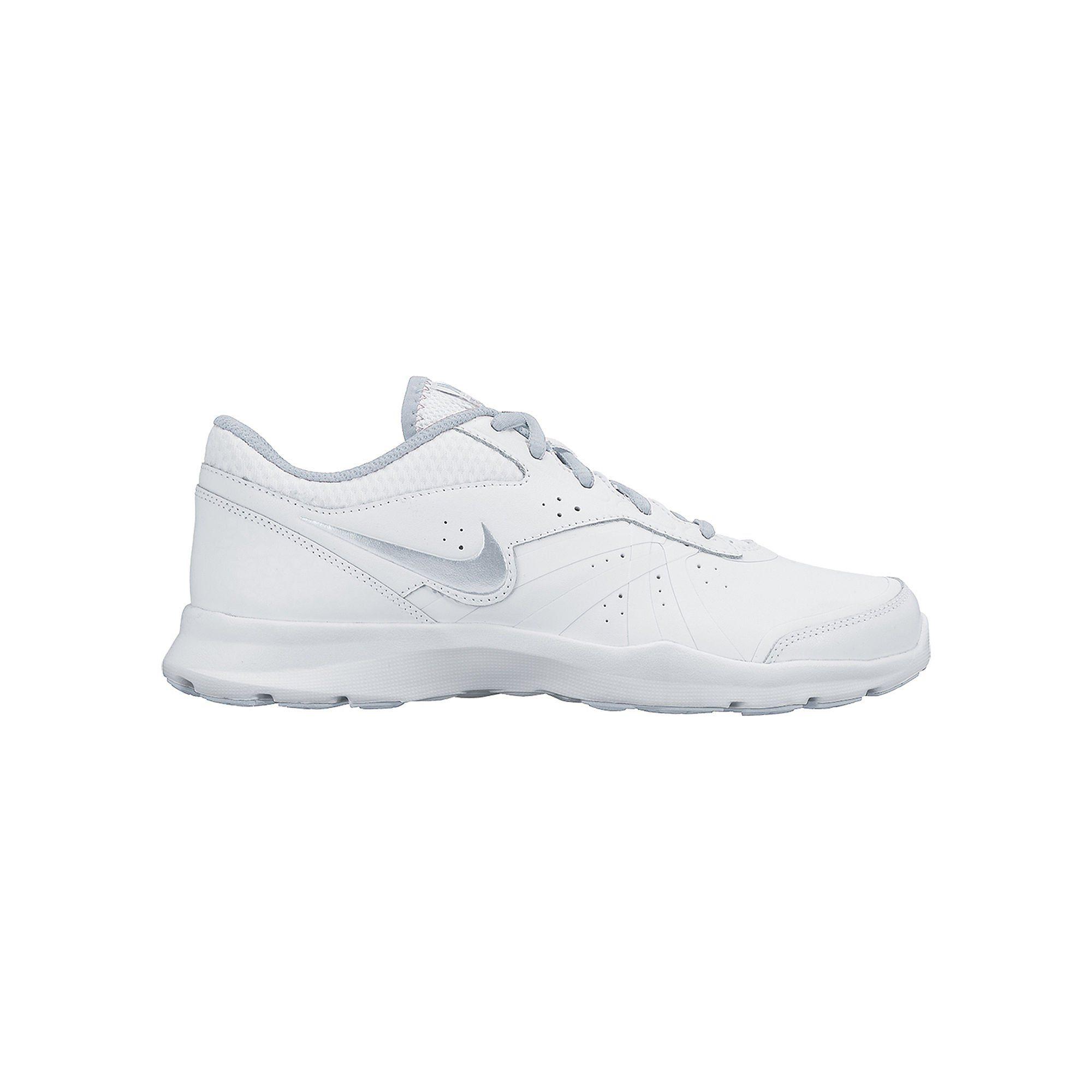 e2ec9d4e751c2 NIKE Women s Core Motion TR 2 Cross Training Shoe