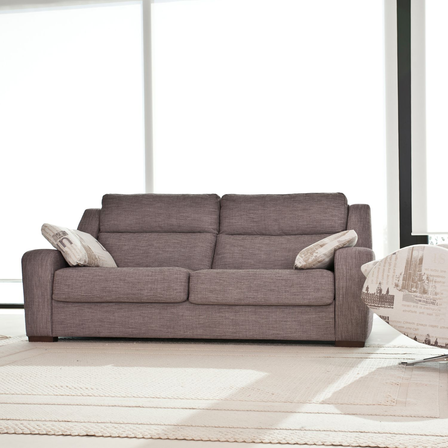 new in store the altea from fama! www.betterfurniture.co.uk/sofas