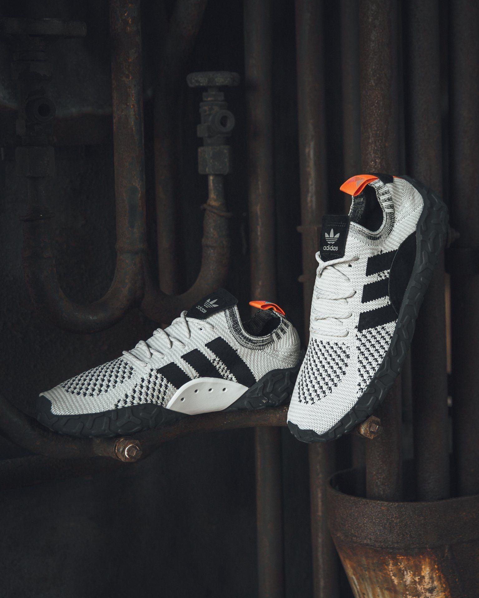 Originals Und Atric F22SportschuheKleidung Adidas Schuhe 76bygf