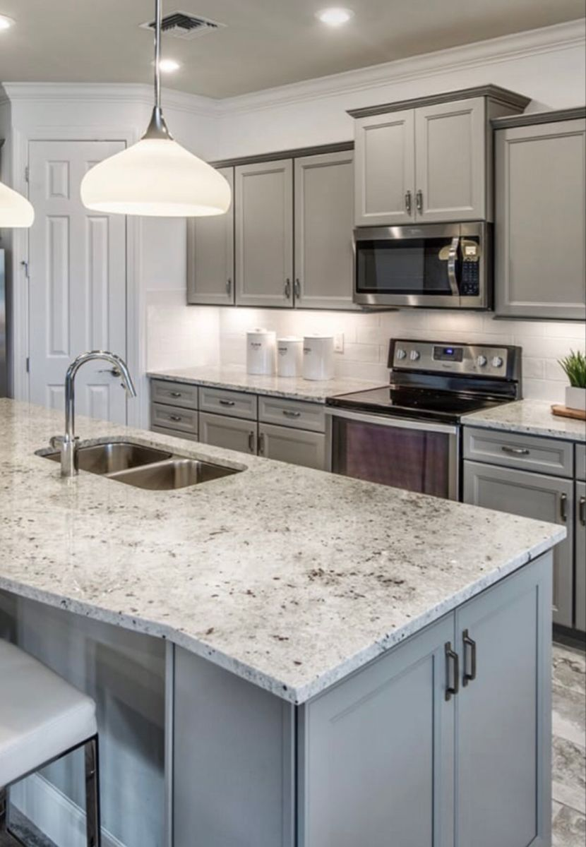 34 Summerwood Home Interiors Ideas Model Homes Pulte Home