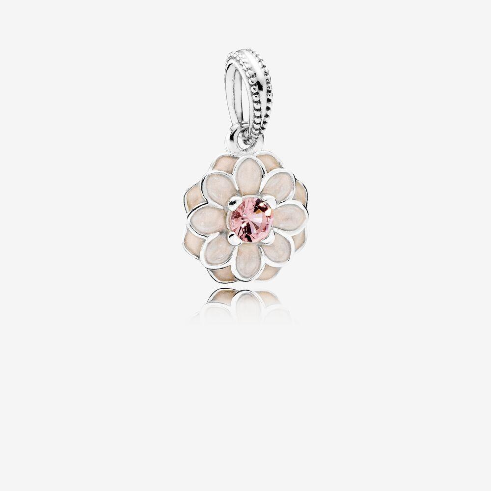 Colour Pearls Crystals Gem 3 piece Jewellery Set Bridal Bridesmaid Wedding 31C