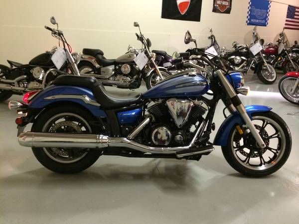 Craigslist Houston Motorcycles Eaglerider of dayton has the largest selection of motorcycles maintained to meet strict factory standards providing a fun, safe, and affordable riding experience. craigslist houston motorcycles