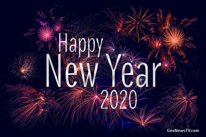 220 Happy New Year 2020 Images Hd Free Download Happy New Year Images Happy New Year Background New Year Images