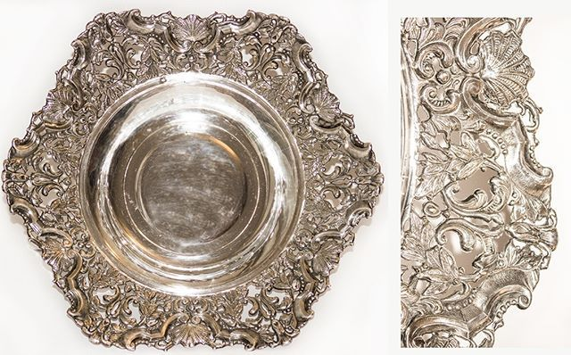 ❌ ❌ ❌ Продано! ❌ ❌ ❌ Тарелка, Испания! Ручная работа! #винтаж #антиквариат #тарелка #подарок #чтоподарить #отличныйвыбор #красота #ручнаяработа #оригинальныйподарок #изевропы