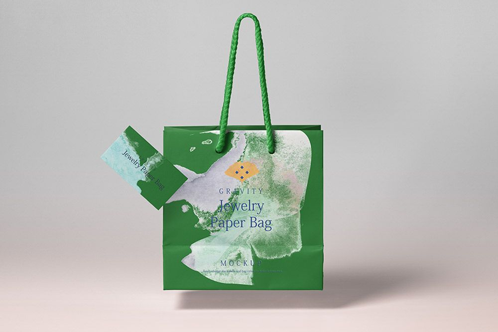 Download Free Paper Shopping Bag Mockup Paper Shopping Bag Mockup Bag Mockup Paper Shopping Bag Bags