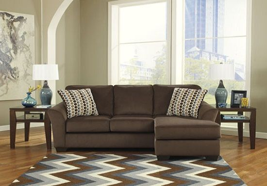 rent to own sofas and loveseats 2350018 colortyme rent to own rh pinterest com rent to own sofa sleepers rent to own sofa dallas