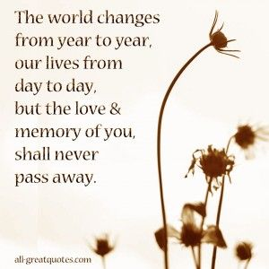 Remembering My Brother Who Passed Away Quotes Quotesgram Pass Away Quotes Mother Passed Away Quotes Mom In Heaven