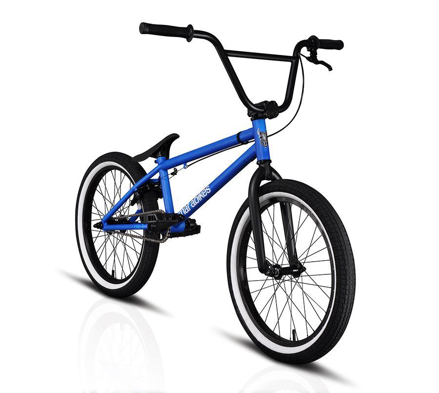 bmx | Voy a empezar la bmx. | bmx | Pinterest | Bmx, Bmx bikes y Bike