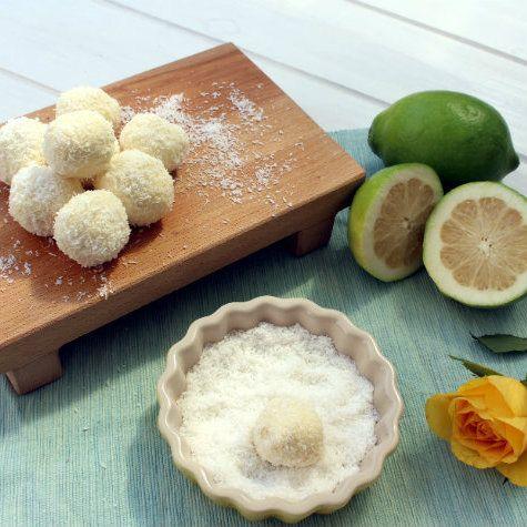 recipe: keto cheesecake balls [16]