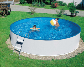 Swimming Pools For Sale Region Swimming Pool Jacuzzi For Sale Bahtsold Com Baht Sold Swimming Pools Above Ground Swimming Pools Pool