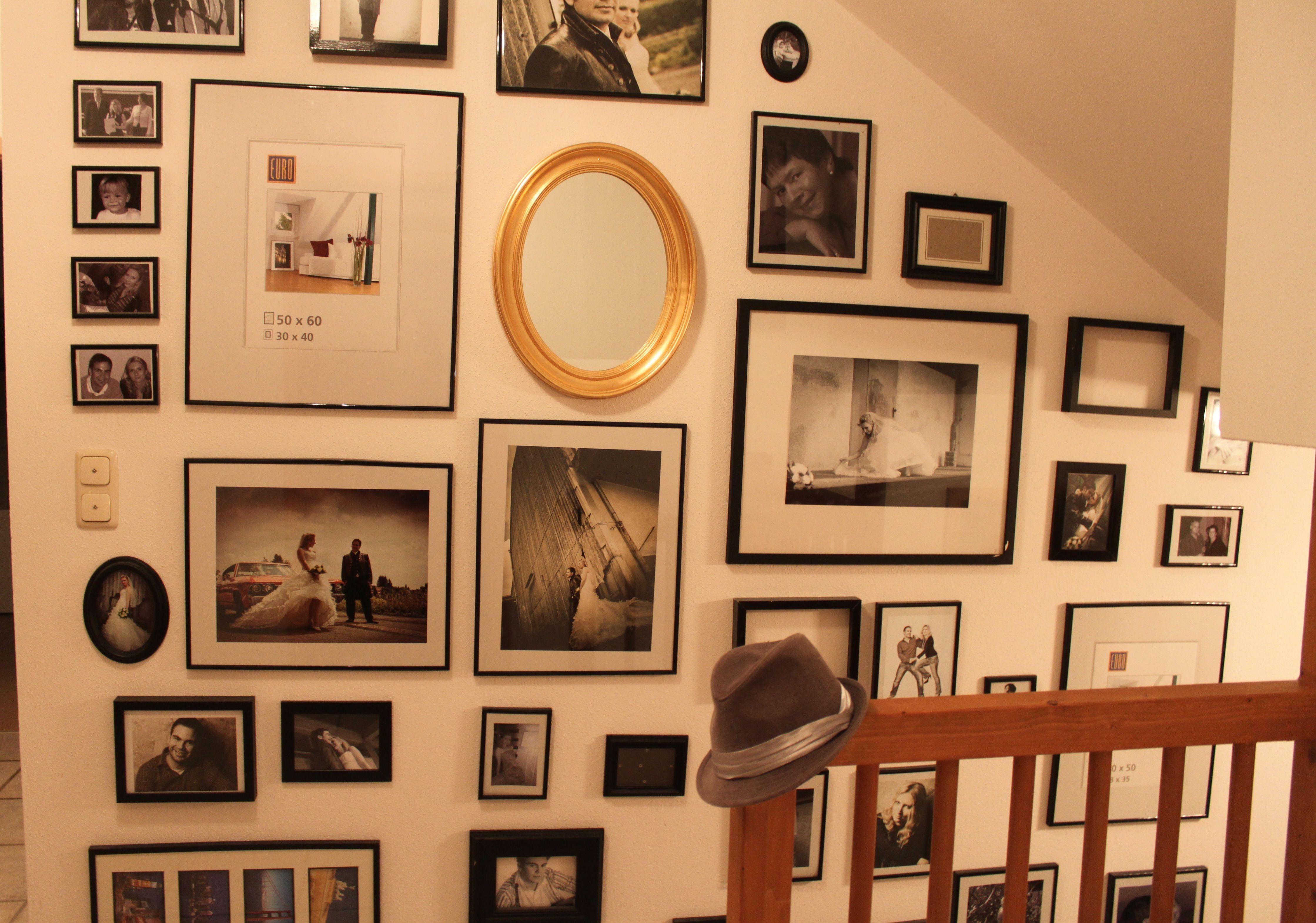 Awesome Neueste Kleine Schlafzimmer Dekoration 2015 | Dekoration 2015 | Pinterest |  Kleines Schlafzimmer, Schlafzimmer Und Dekoration Amazing Design