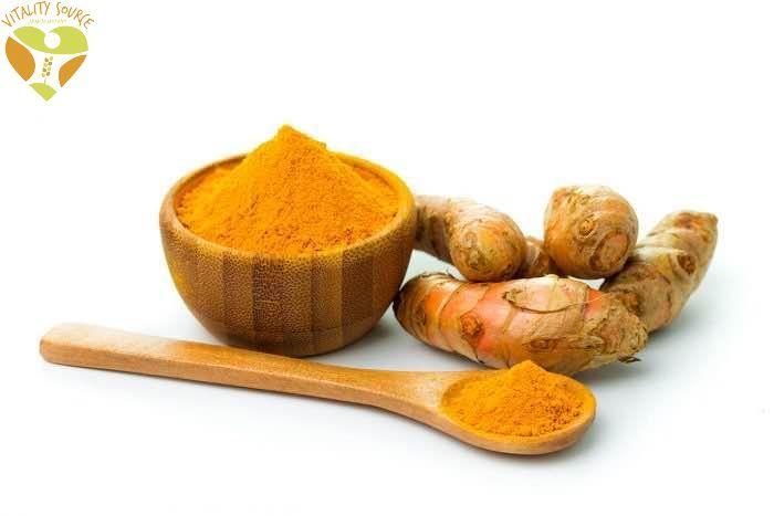 Remedios naturales !!!http://misremedios.com/sustancias/curcuma-curcuma-longa/
