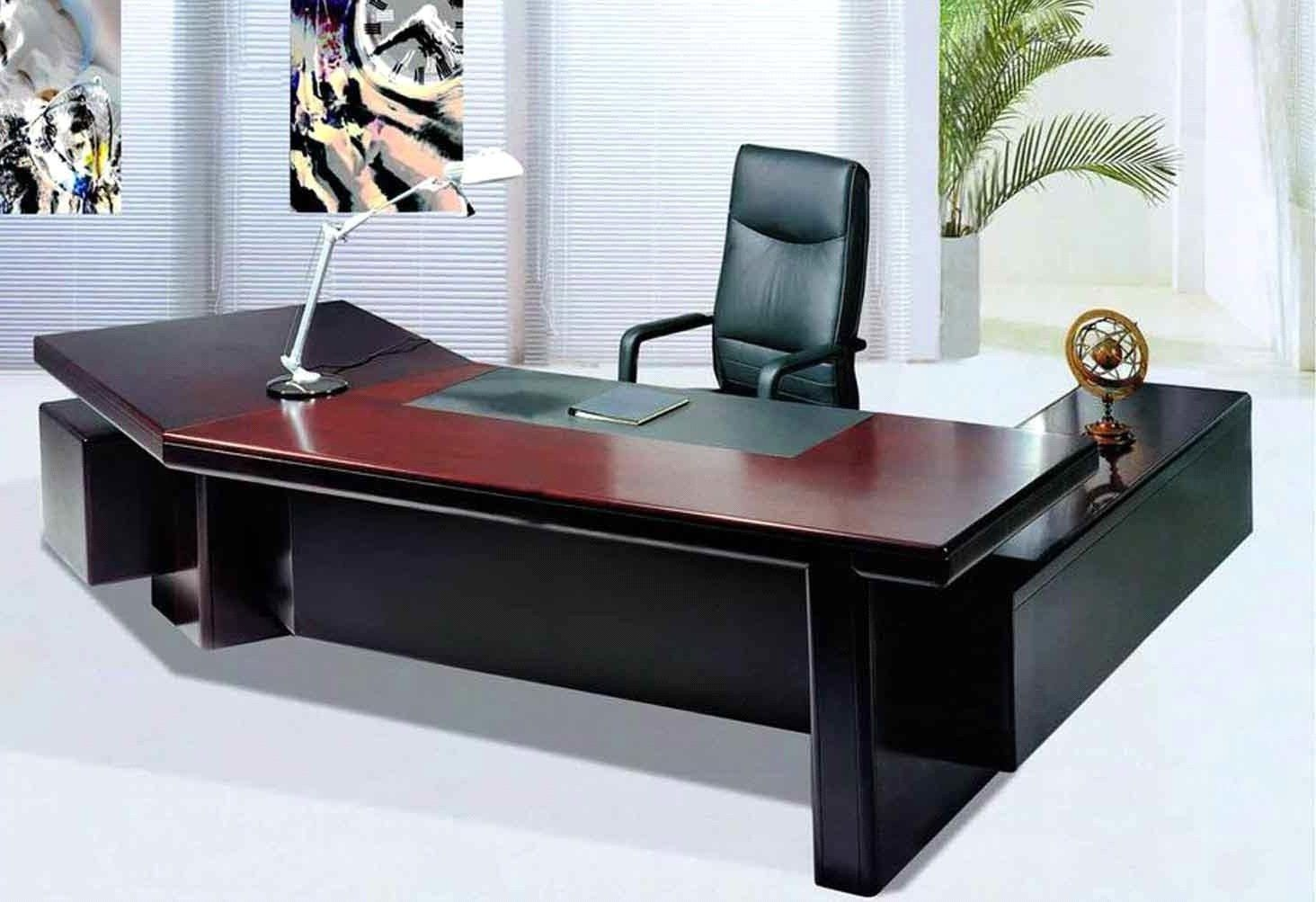 Office Table Design Ideas Modern Office Furniture Desk Office Desk Designs Office Furniture Design