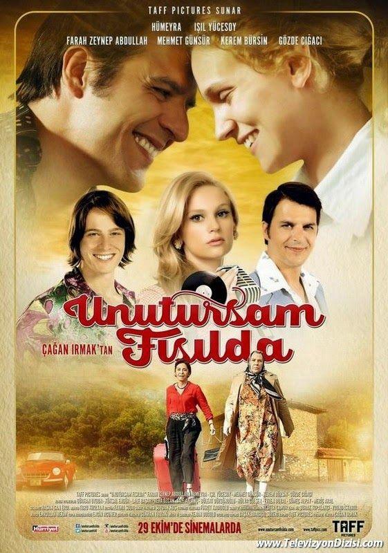 Romantik Filme Stream