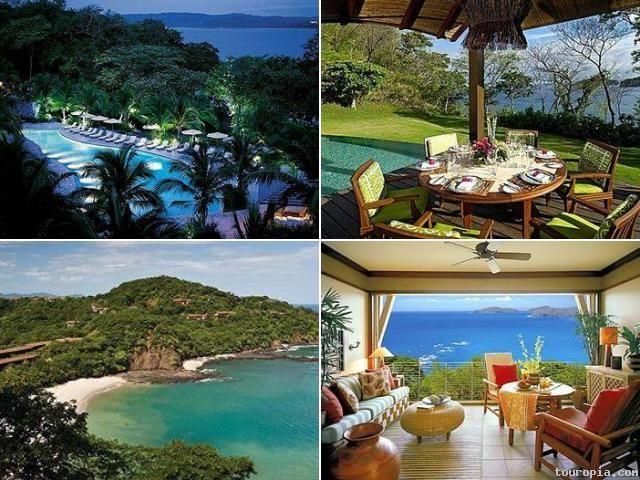 Costa+Rica+All+Inclusive+Vacations