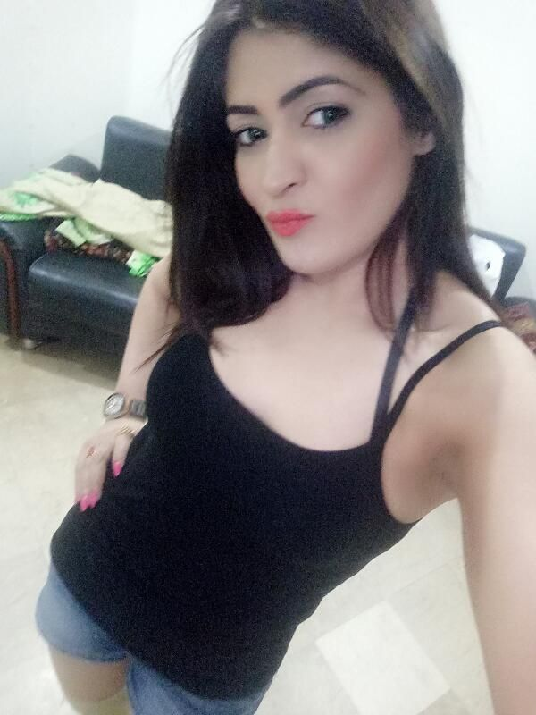 http://www.pakistaniescortservices.pk/ the most popular escort website in