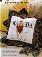 "(216) Gallery.ru / amor-sobrenatural - Альбом ""ponto cruz"""