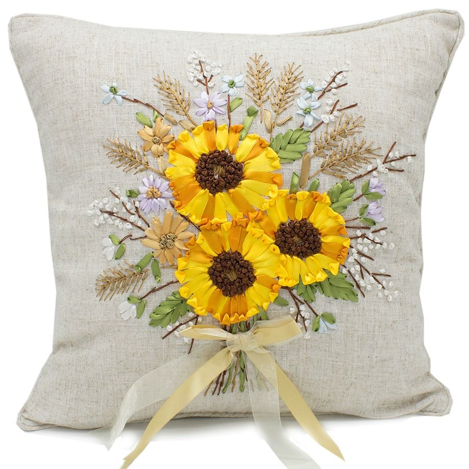 Pin by Tam's Boards ♥ on Sunflower Cottage Pillows