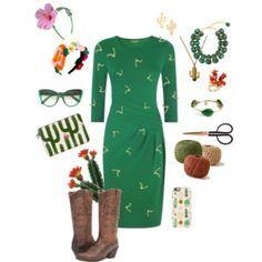 cactus halloween costume i karneval fasching kost m. Black Bedroom Furniture Sets. Home Design Ideas
