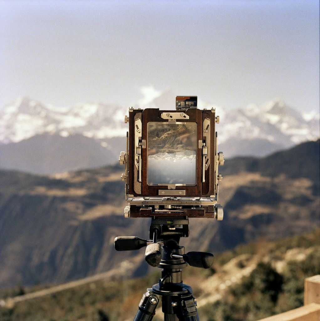 My Point Of View Photography Camera Camera Photography Vintage Cameras
