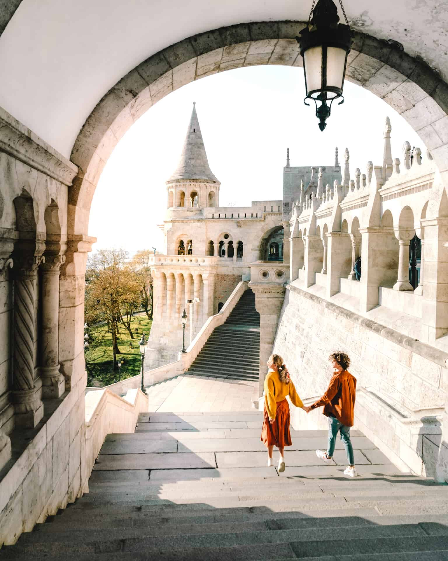 Budapest 15 Incredible Things To Do In Budapest 3 Day Guide Rejser