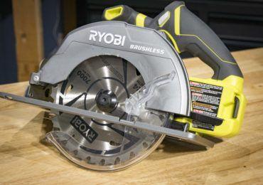 Ryobi p508 power tools masini unelte pinterest explore ryobi tools circular saw and more greentooth Gallery