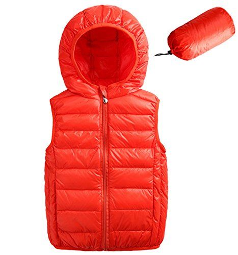 LOSORN ZPY Baby Girl Warm Hooded Jacket Cotton Winter Autumn Cotton Outwear Coat