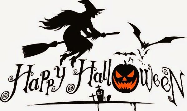 Best Halloween Quotes And Sayings Images, Cards 2014 | SayingImages.com
