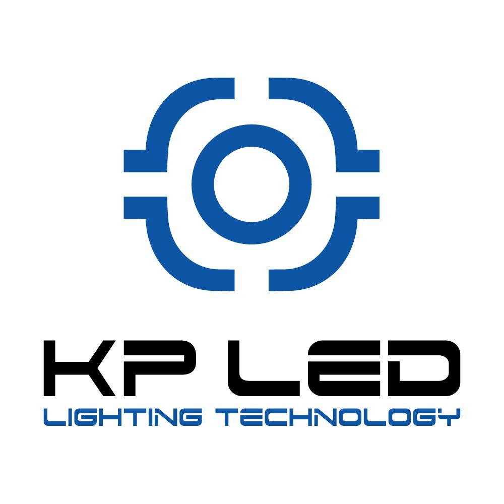 Firma zabývajíící se dovozem, distribucí a výrobou LED osvětlení.