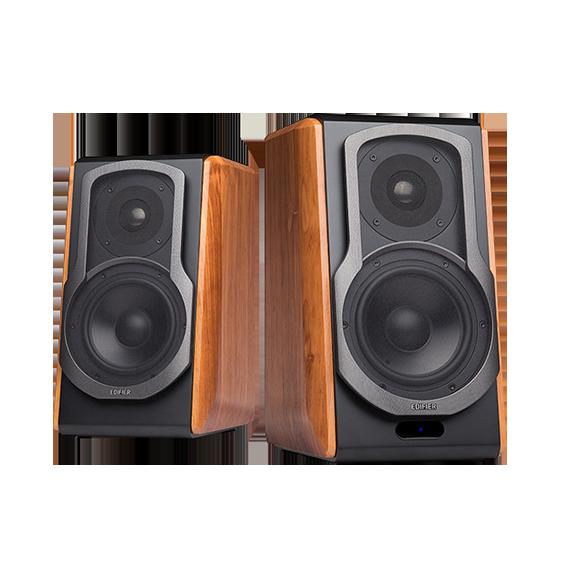 Mini Wireless Pocket Sized Bluetooth 4 2 Stereo Speakers Lautsprecher Hifi Heimkino
