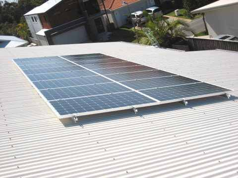Solar Quotes Now Offers Solar Power Quotes Instantly Install Best Quality Solarpower System At Best Price Solar System Quotes Solar Quotes Solar Energy Diy