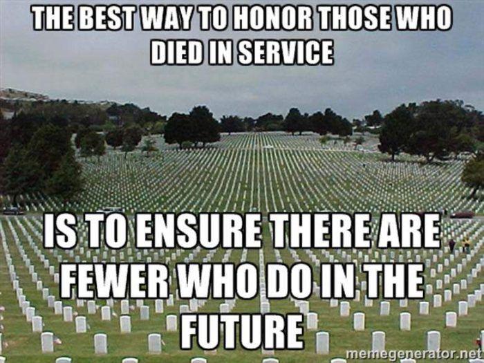 Memorial Day Memes For Facebook Thug Life Meme Good Morning Meme Memorial Day Meme