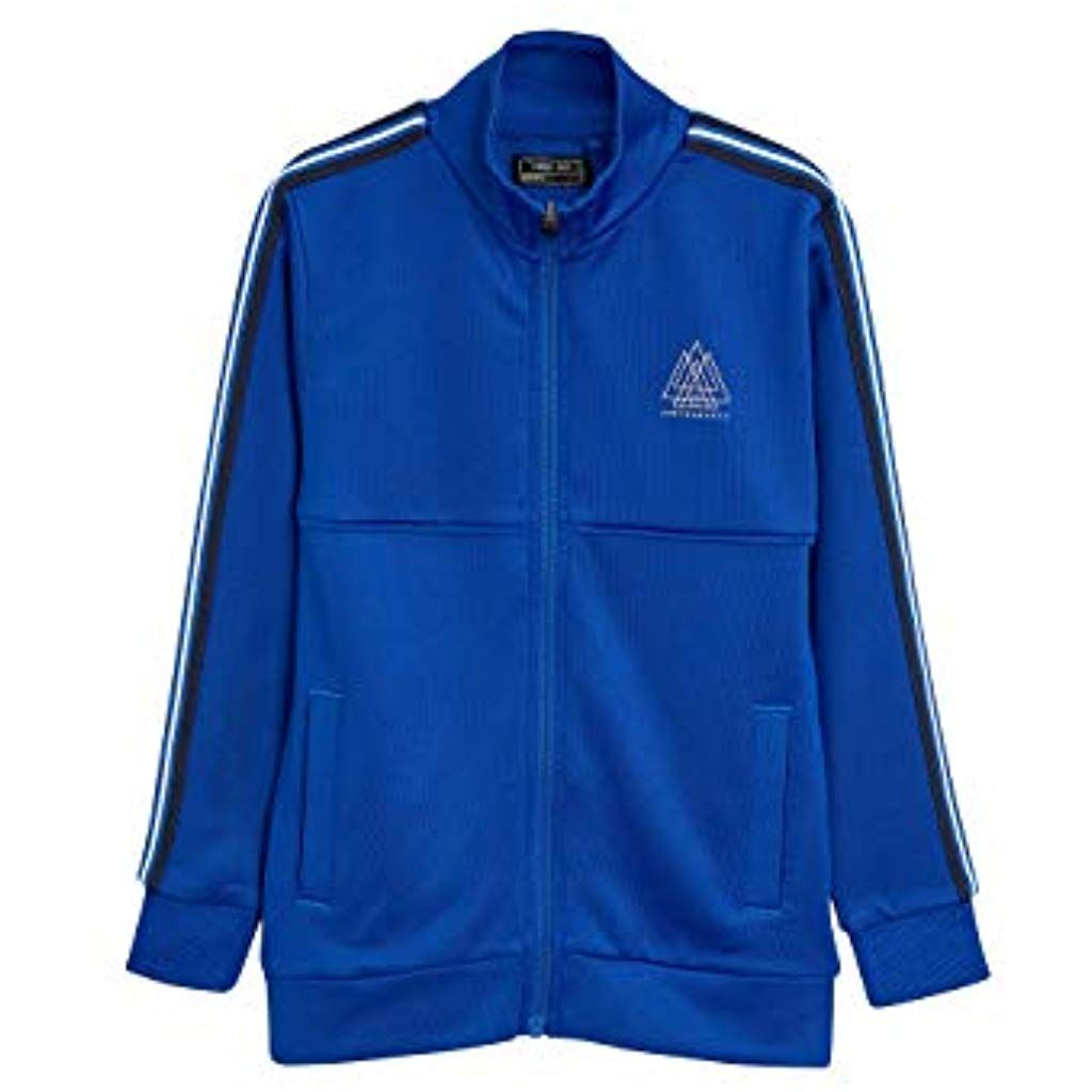 for whole family good looking best place next Bambini E Ragazzi Giacca Sportiva con Zip #giacche ...
