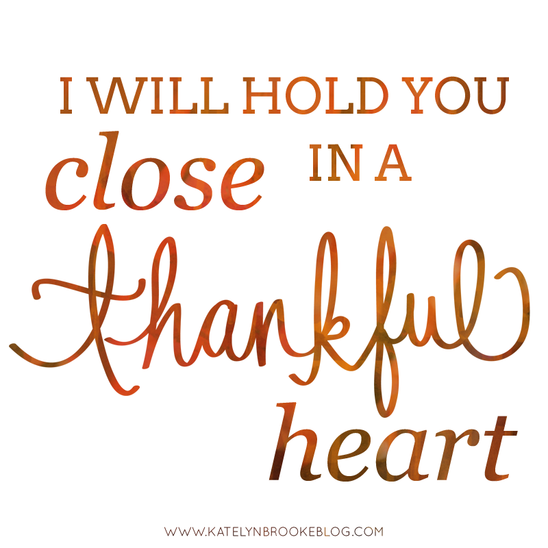 """17 Best A Christmas Carol Quotes On Pinterest: """"I Will Hold You Close In A Thankful Heart."""" Muppet"""
