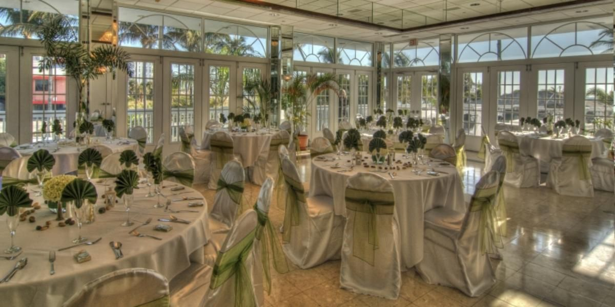 Grand Plaza Hotel Weddings Get Prices For Tampa Wedding Venues In St Pete Beach