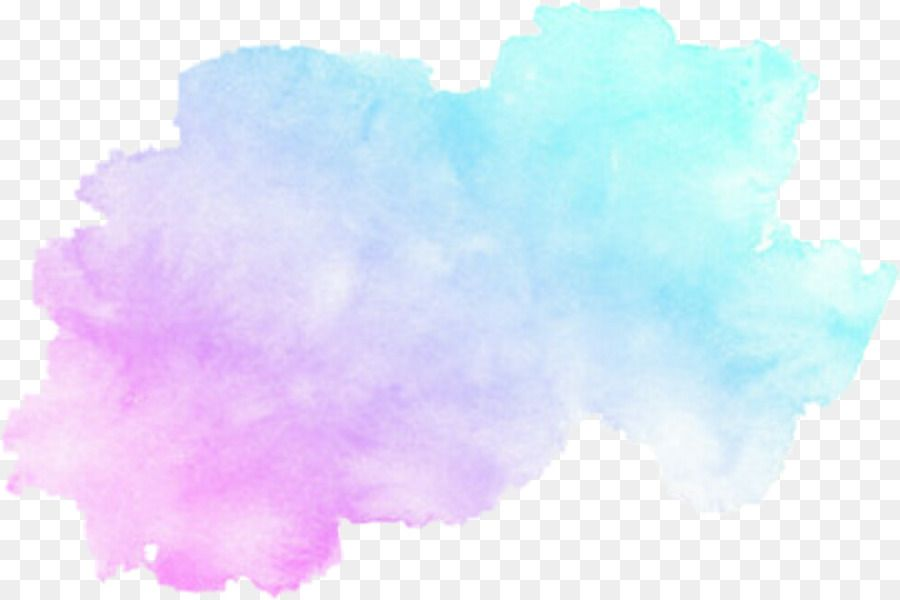 Watercolor Painting Photography Painting Png Is About Is About Blue Turquoise Purple Sky Violet Wate Logo En Acuarela Fondos Acuarela Diseno De Acuarela