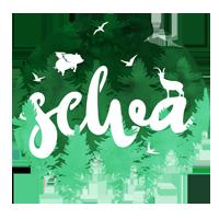 Selva –  O Lugar de Todos os Animais