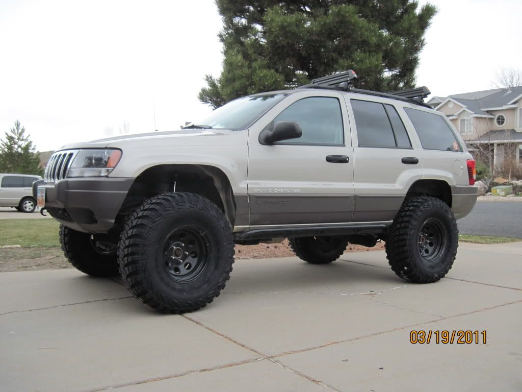 pin by thomas lewis on places to visit jeep wj jeep grand cherokee lifted jeep jeep wj jeep grand cherokee lifted jeep