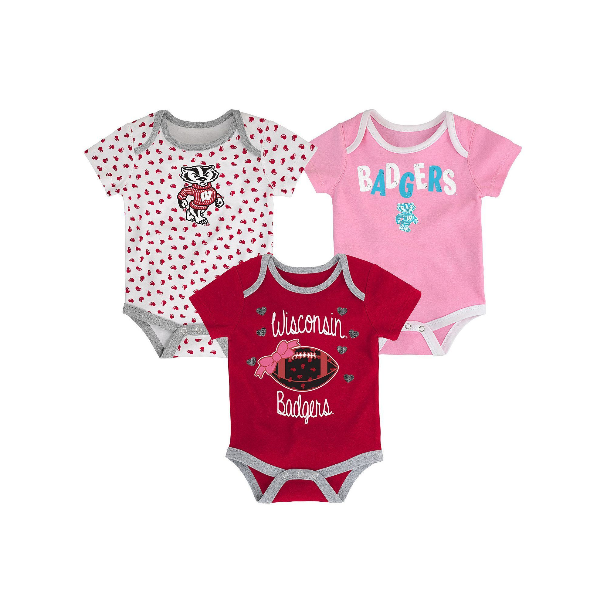 Cutest Baby Clothing and Accessories Ideas Part 2