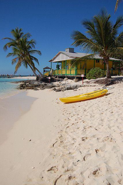 Private Beach 2 Nassau | Flickr - Photo Sharing!