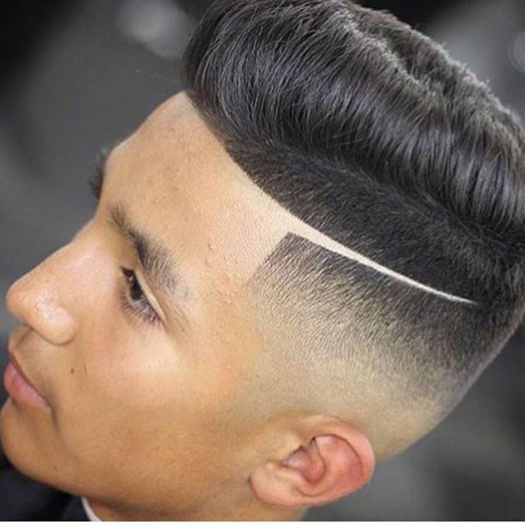 Guys Haircuts Guys Haircuts Short Guys Haircuts 2016 Guys