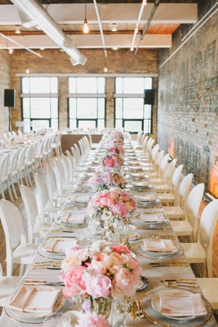 40 leichte schnelle und g nstige tischdekoration ideen zum erstaunen wedding pinterest. Black Bedroom Furniture Sets. Home Design Ideas