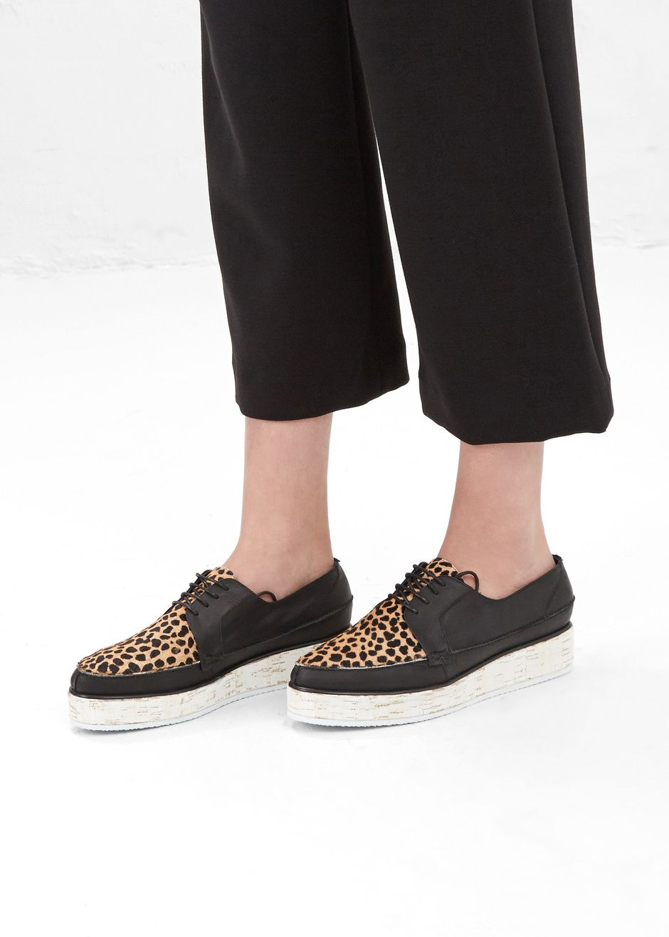 RACHEL COMEY Sneakers cheap sale brand new unisex 4RCCqNks2M