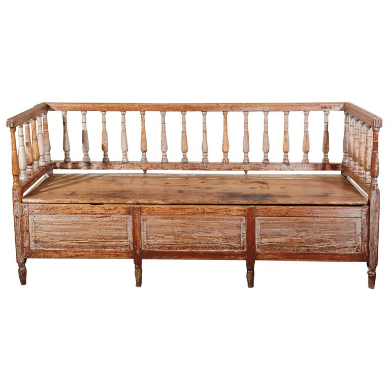 Google Images Daybeds : Antique day beds google search bedroom ideaa