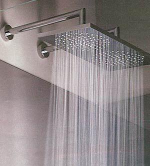 Interesting Shower Design Ideas 33 Photos Bliss